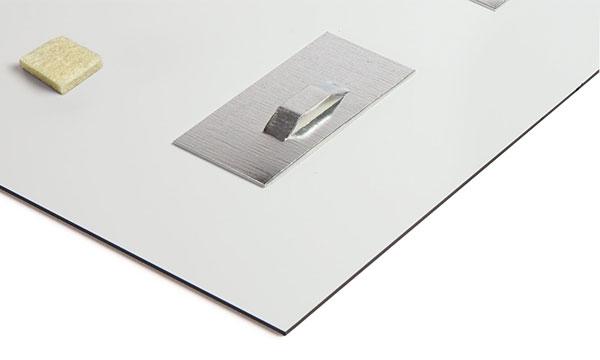 Metal Panel Printing