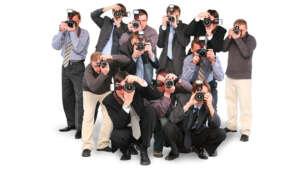 Location Photographers